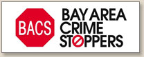 Bay Area Crime Stoppers