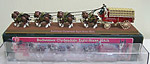 horse-wagon-collectible
