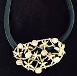 korean-necklace2