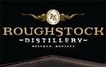 roughstock-logo