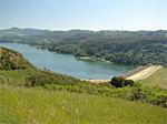 san-pablo-reservoir