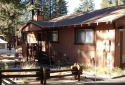 tahoe-home
